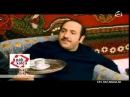 Bacanaqlar 269 bolum izle - Iki Adaxli   (26.04.2015) Azeri seriali