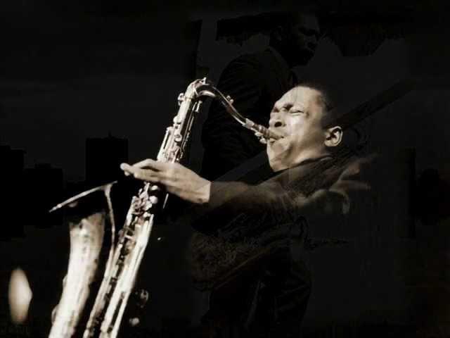 John Coltrane - Equinox (Original)