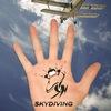 Прыжки с парашютом в Гомеле (SkyDive Gomel)