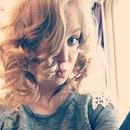 Елена Смышляева фото #25