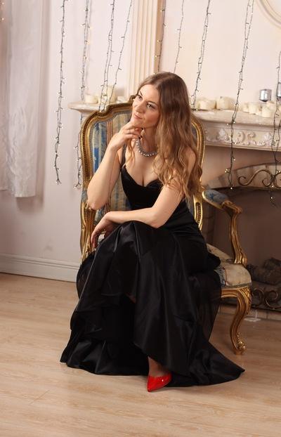 Yulia Bekmukhamedova