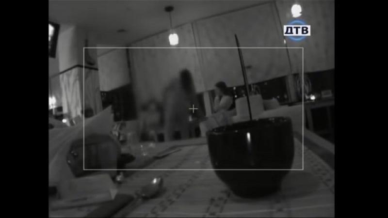 Жена изменила мужу приват запись  » онлайн видео ролик на XXL Порно онлайн