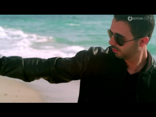 Ahmed Chawki feat Pitbull and Mandinga - Habibi I