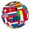 Языковой Центр Open World