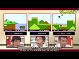 Gaki no Tsukai #1173 (2013.09.29) — Classic Retro Gaming #2 (ENG SUBBED)