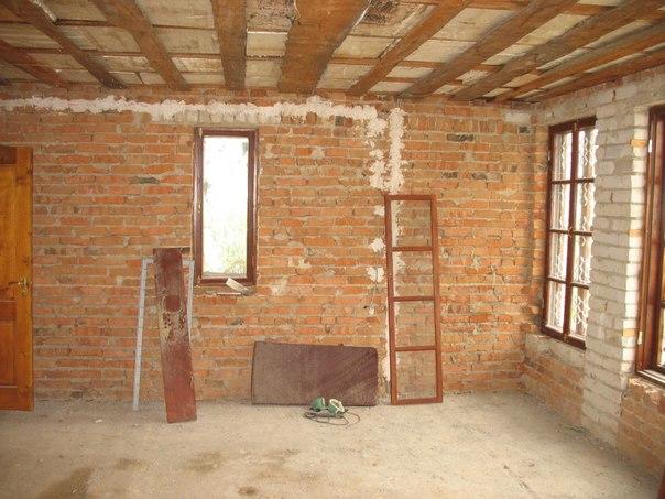 ремонт квартир под ключ в нижнем новгороде цены
