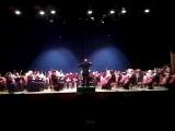 Г. Берлиоз - Фантастическая симфония ч.4 Шествие на казнь