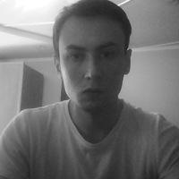 Александр Мазгаль