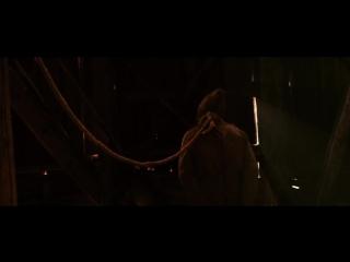 Три (2015) трейлер российского фильма ужасов
