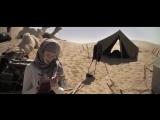 Королева пустыни. 2015. Смотреть онлайн в HD качестве прямо сейчас: http://getstarg.ru/kino/201510/12612.html