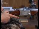 Ружье. Эпизод 137- Снаряжение охотничьих патронов. Пуля «Вятка»- TVrip