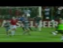 ЛЕГЕНДАРНЫЙ ФИНАЛ ЛИГИ ЧЕМПИОНОВ 1999 ГОДА. МАНЧЕСТЕР ЮНАЙТЕД - БАВАРИЯ -2:1Epic football 1999 • Manchester United 2_1 Bayern