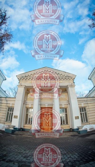 Клиника урологии им. И. М. Сеченова Первый МГМУ - Много видео