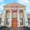 Клиника урологии им. И. М. Сеченова Первый МГМУ
