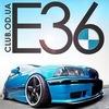 BMW E36 Club