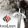 Neverlands