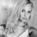 Кира Ковальчук фото #13