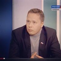 Сандберг Павел