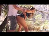 Dani Daniels HD 720, all sex, big ass