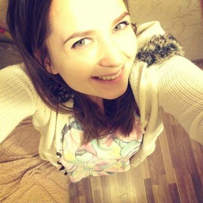 Иринка Сурикова