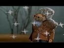 Кот барыга и ебанутый пес, саундтрек от (Жеки Кто Там?) история любви, пародия на ничего,или краткая философия жизни