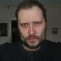 Михаил Кривотулов