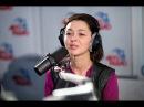 Марина Кравец - Ля-ля-фа (А. Варум) LIVE Авторадио