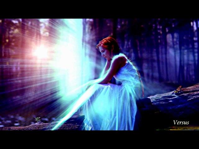 Sonata Arctica - The Misery HD 1080p