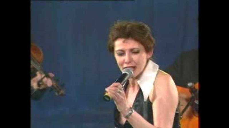 Татьяна Кабанова - Перебиты, поломаны крылья