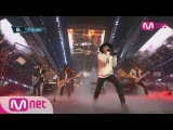 Hard Rock by FTISLAND! Overwhelming Stage Pary M COUNTDOWN EP.419