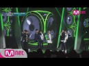 GOT7 갓세븐 BOUNCE 150319 M COUNTDOWN Special Stage Ep 416