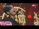 Rock Music by FTISLAND! 'TO THE LIGHT' M COUNTDOWN EP.418