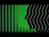 A Place To Bury Strangers - Straight (Official Video)