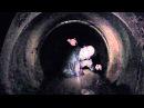 Sopor Aeternus The Ensemble Of Shadows - It Is Safe To Sleep Alone