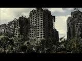 Жизнь без людей на Земле - Документальный фильм