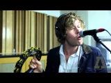 Terraplane Sun - Generation Blues - Audiotree Live