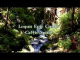 Celtic Spirit- Logan Epic Canto