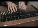 Under the Sea Array Mbira cover NEW UPDATED VERSION on the 5 Octave LINK BELOW