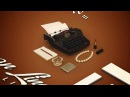 Caro Emerald - Liquid Lunch Official video