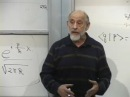 Lecture 4 | Modern Physics: Quantum Mechanics (Stanford)