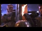 Фильм Крикуны 1995 смотреть онлайн бесплатно   Screamers