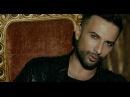 İSKENDER PAYDAŞ FEAT TARKAN Hop De Official HD