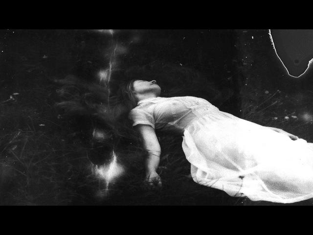 Kaiti Kink Ensemble ~ Remedy