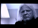 Edgar Froese - Shepherds Bush Empire 2005 Interview