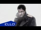 Валерий Меладзе - Вопреки (кф Адмиралъ)