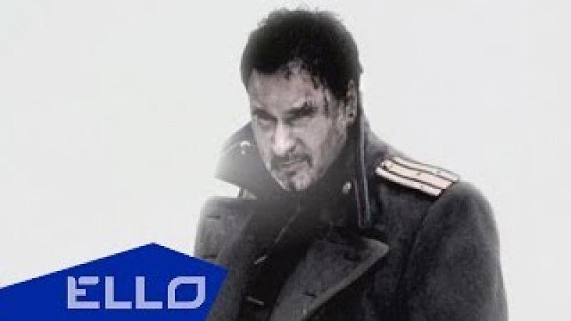 Валерий Меладзе - Вопреки (к/ф Адмиралъ)