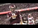 G-Eazy - I Mean It (Johnny Manziel Music Video)