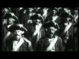 Поражение Великой Тартарии, империи Русов