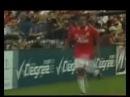 Luis Nani(New Hero of Manchester United)