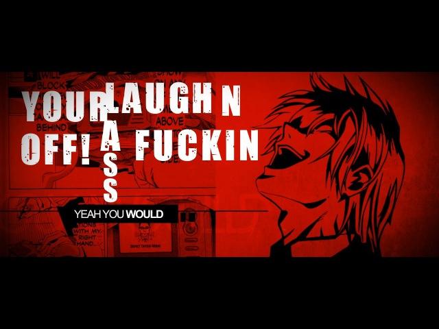 Death Note (デスノート Desu Nōto) - Official AMV - Neotokio3 █▀█ ▀█▀ █ █ █ [720p   HD]